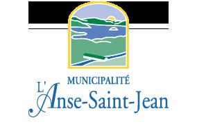 Municipalité l'Anse-Saint-Jean