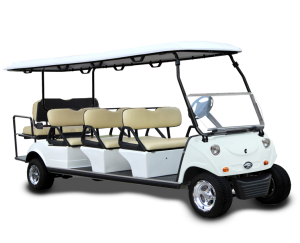 8-SeatGolf-Cart